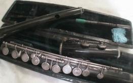 flute025_sm