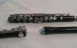 flute110_sm