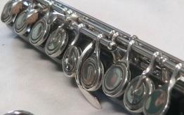 flute111_sm1