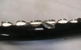 flute112_sm